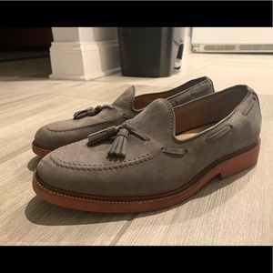 SaLe Polo loafers